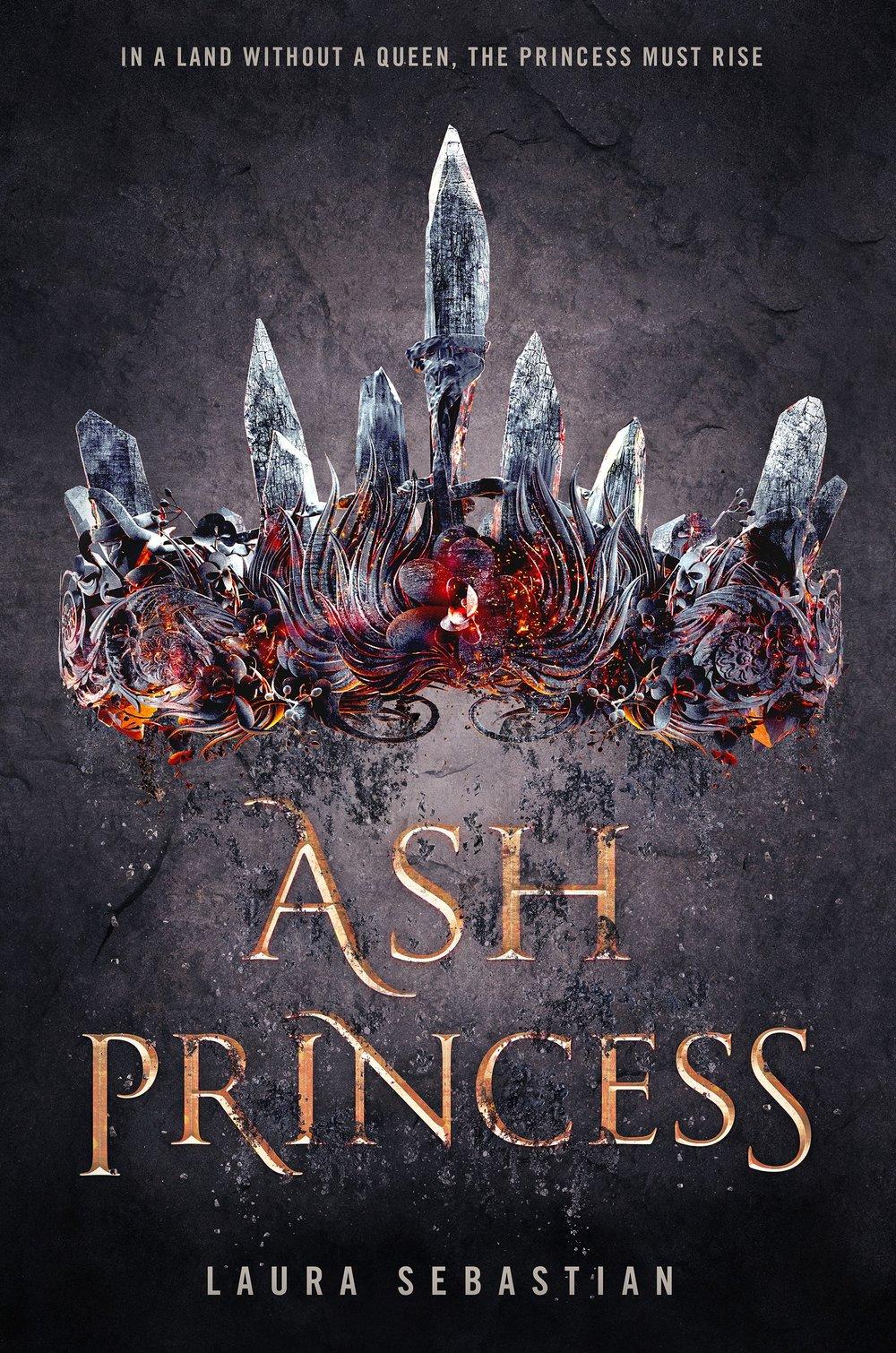 Ash Princess hi-res final cover.jpg