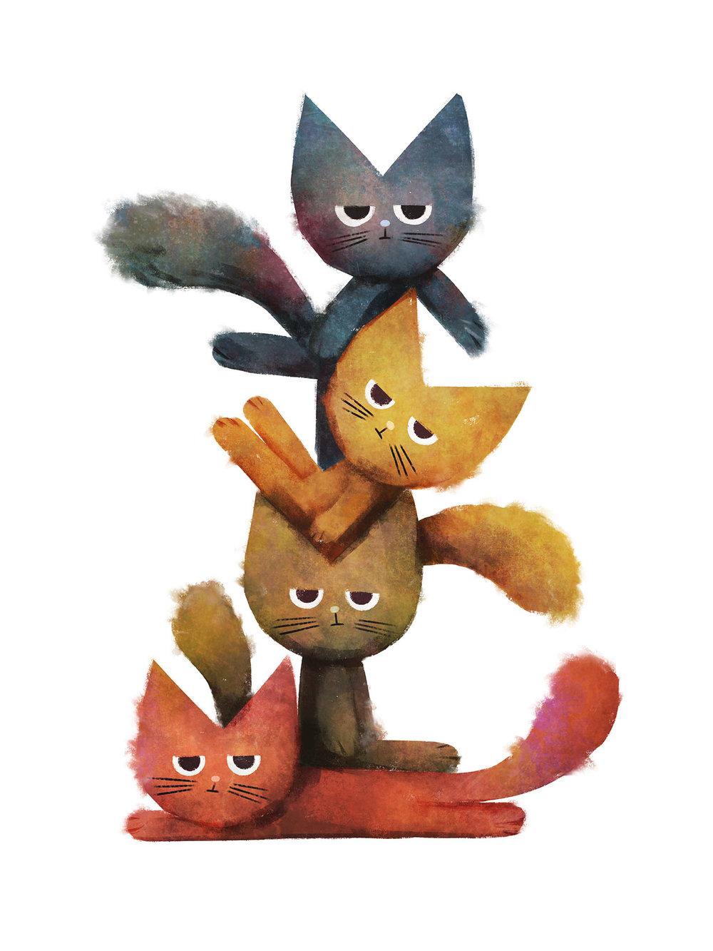 catstack_web.jpg