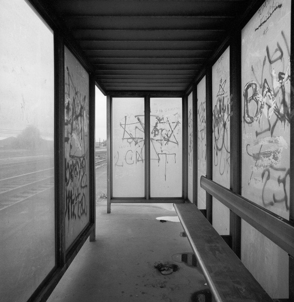 16th Street Metro Station 1987.jpg