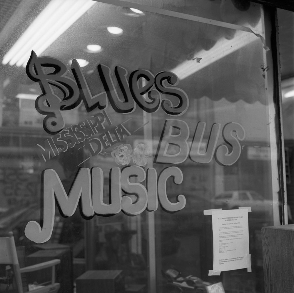 Blues Bus 2000.jpg