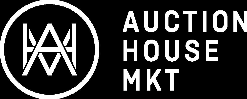 Auction House Market
