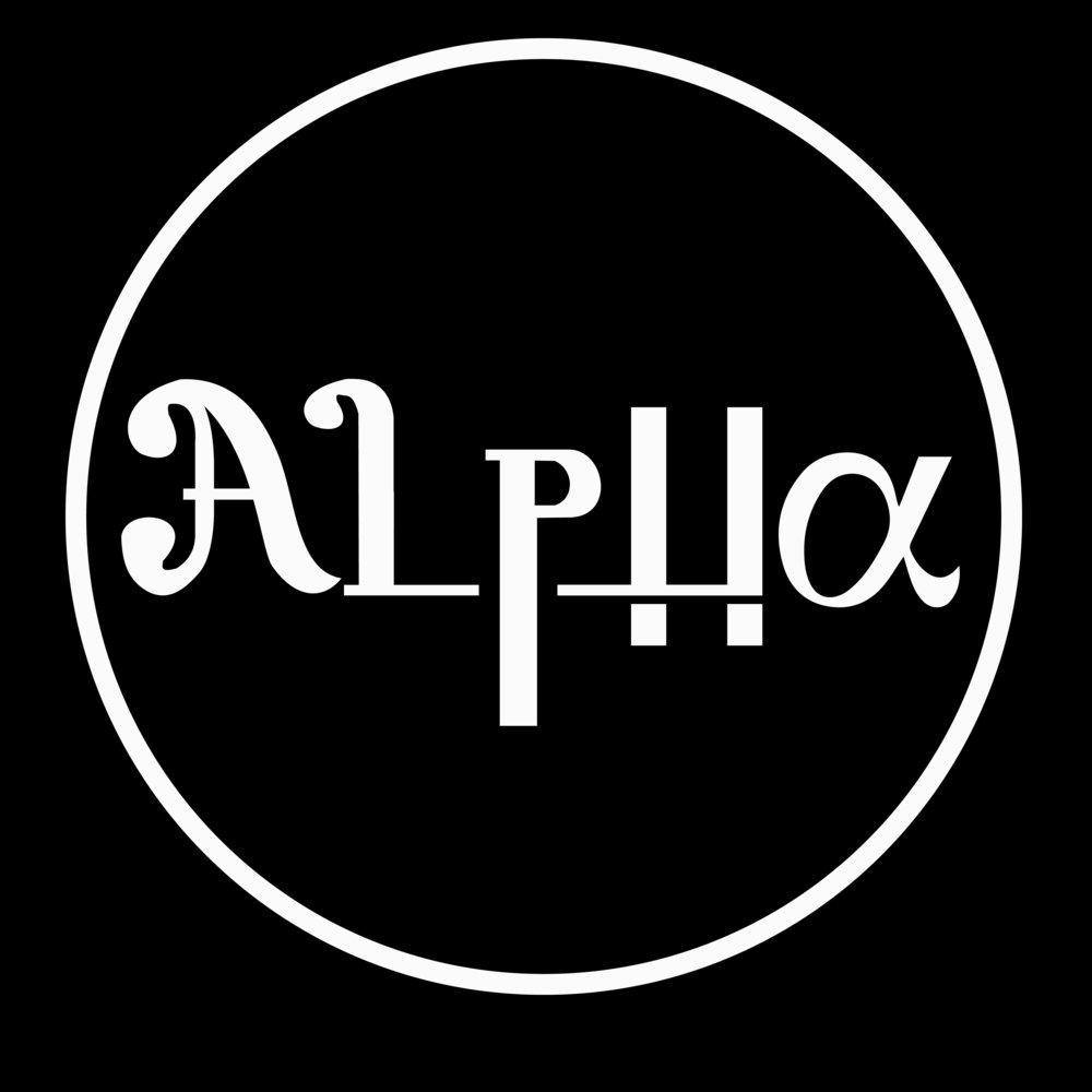alpha.inverted.jpg