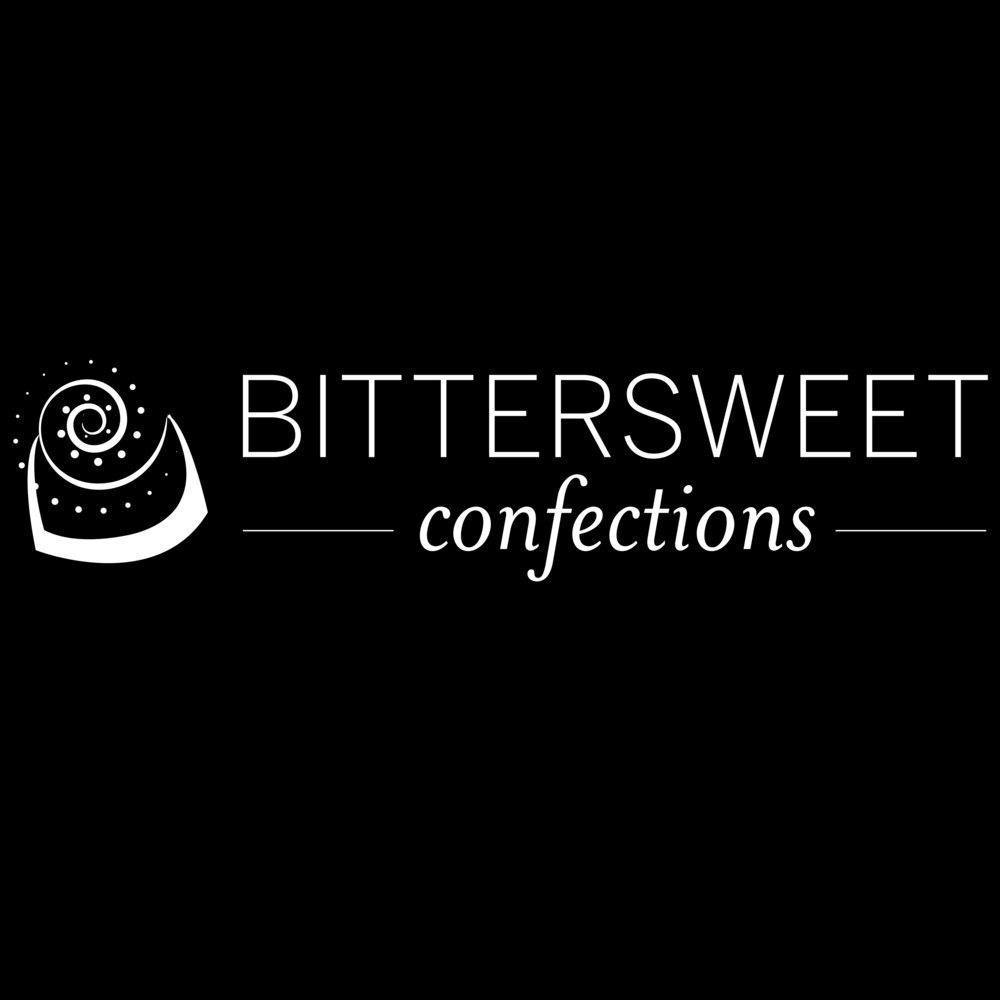 bittersweet_confections.inverted.jpg