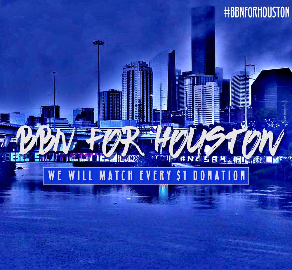 BBN for Houston.jpg