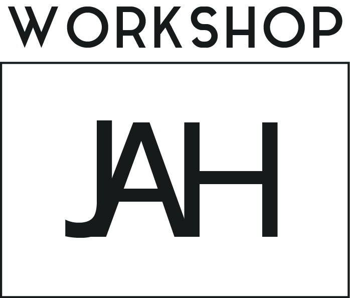 Workshop JAH