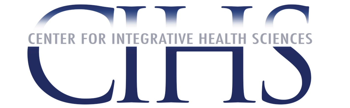 Center for Integrative Health Sciences