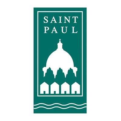 StPaul_Logo.jpg