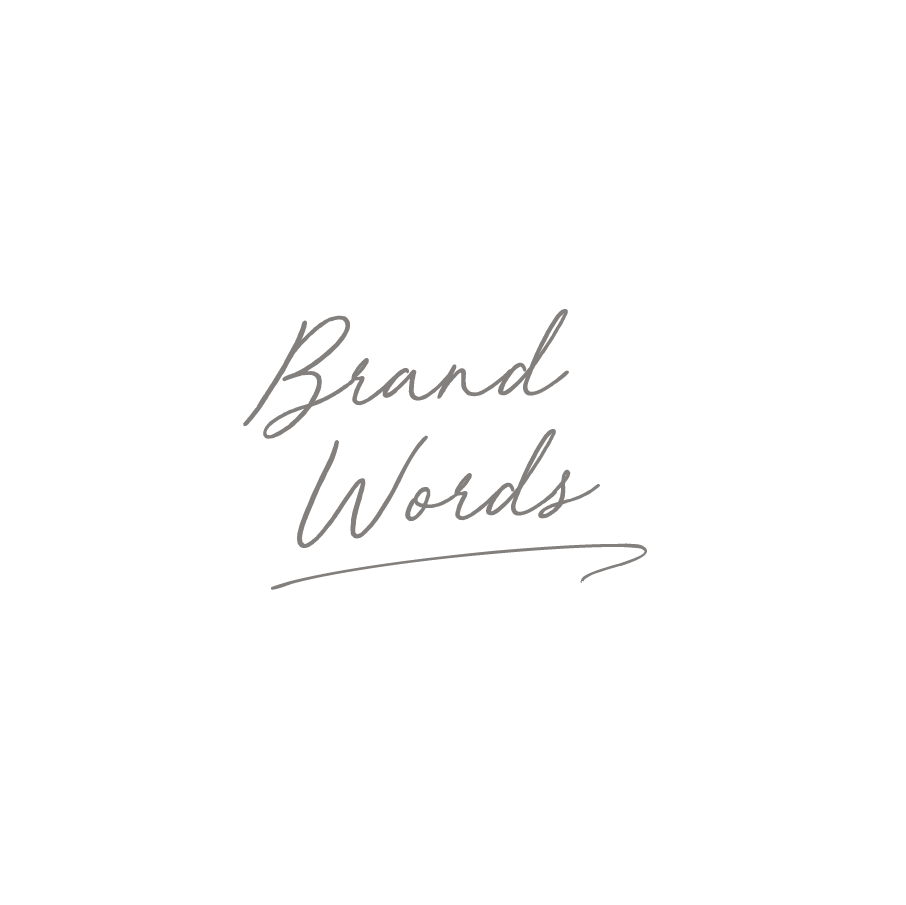 brand-words-02.png