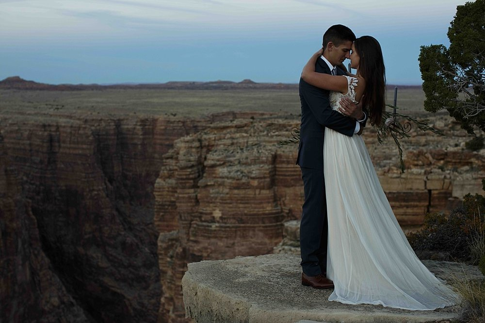 arizona_wedding_the_argus_image-73.jpg