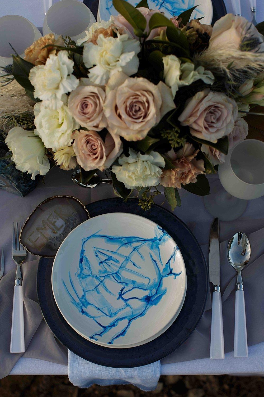 arizona_wedding_the_argus_image-127.jpg