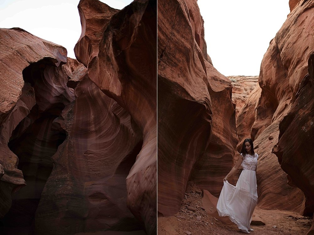 arizona_wedding_the_argus_image-235.jpg