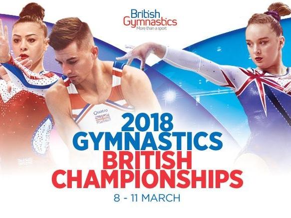 gymnastics-british-championships-2018-main.jpg