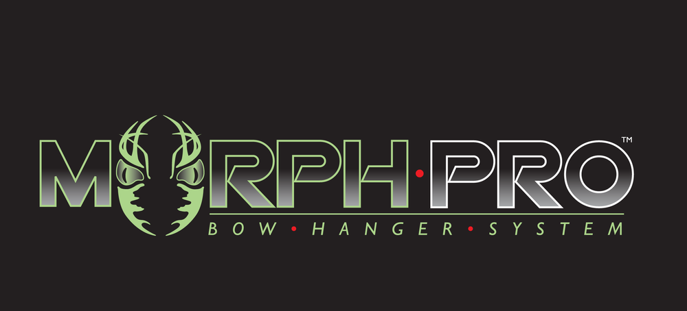 MorphPro vector LOGO- PRIMARY.png