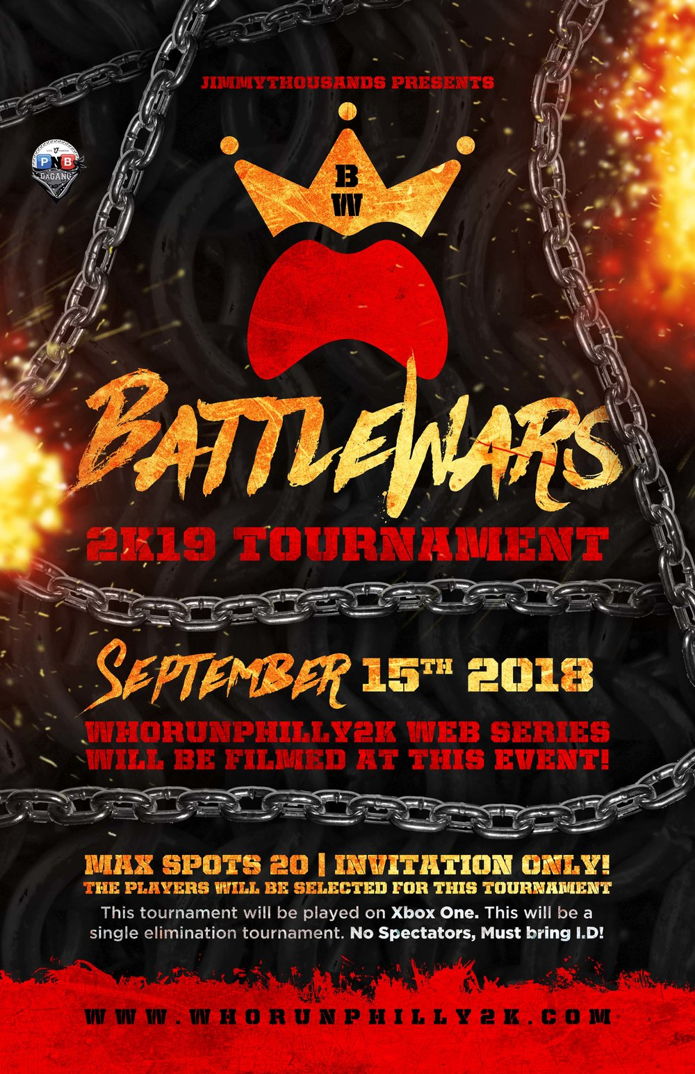 Battle Wars- Big.jpg
