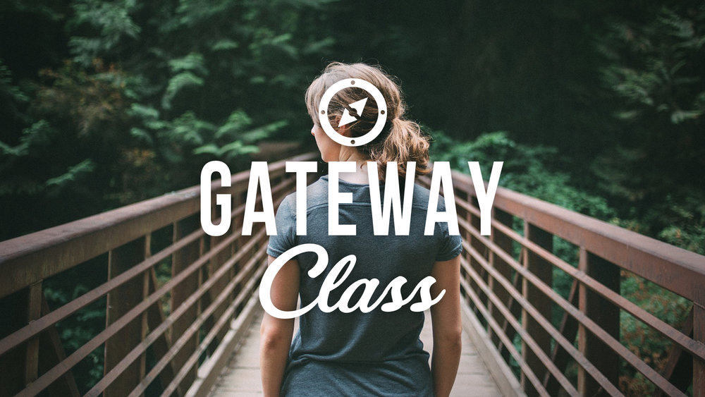 Gateway Class.jpg