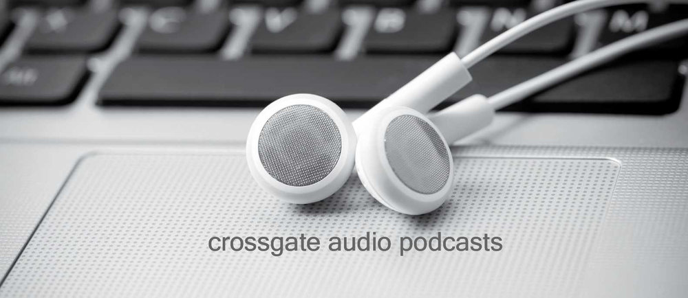 crossgate audio podcasts_edited-1.jpg