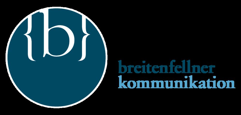 // Gegründet: 2006 // Herausgeber GUSTL, das Magazin für den Landkreis FFB // Politische Kommunikation, Wahlkampfmanagement // Werbung und Marketing für den heimischen Mittelstand  mehr…