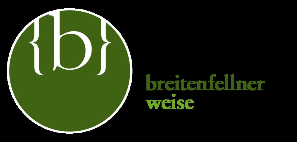 // Gegründet: 2005 // Kulturveranstalter in Oberbayern und Schwaben // Eventorganisation // Kulturpreis der Süddeutschen Zeitung 2018/2019  mehr…
