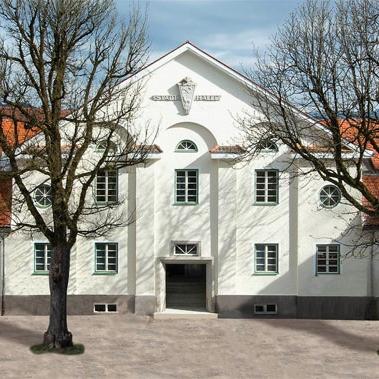 Stadthalle_Penzberg.jpg
