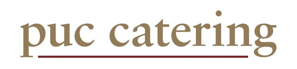 puc_catering_logo.jpg