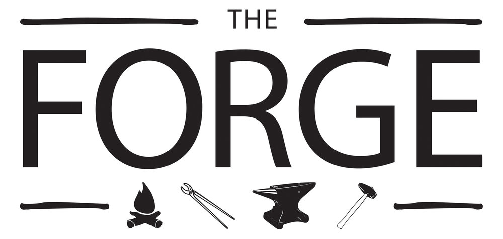 the_forge_logo.jpg