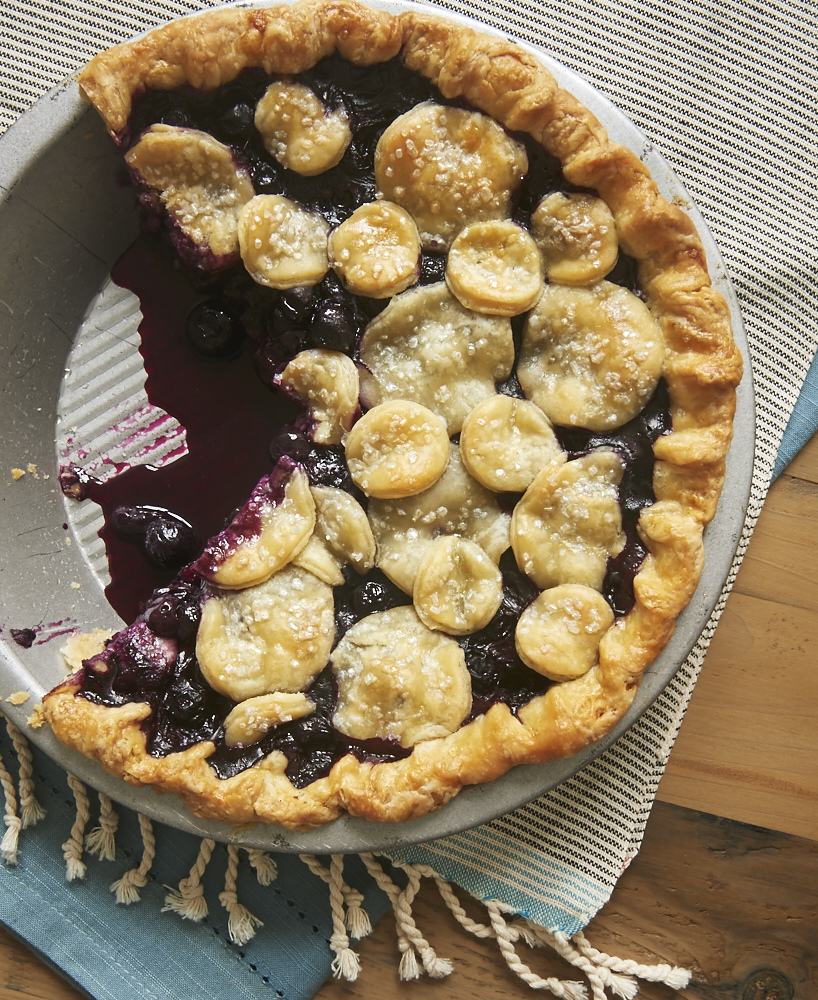 Bake-or-break-blueberry-ginger-pie-recipe
