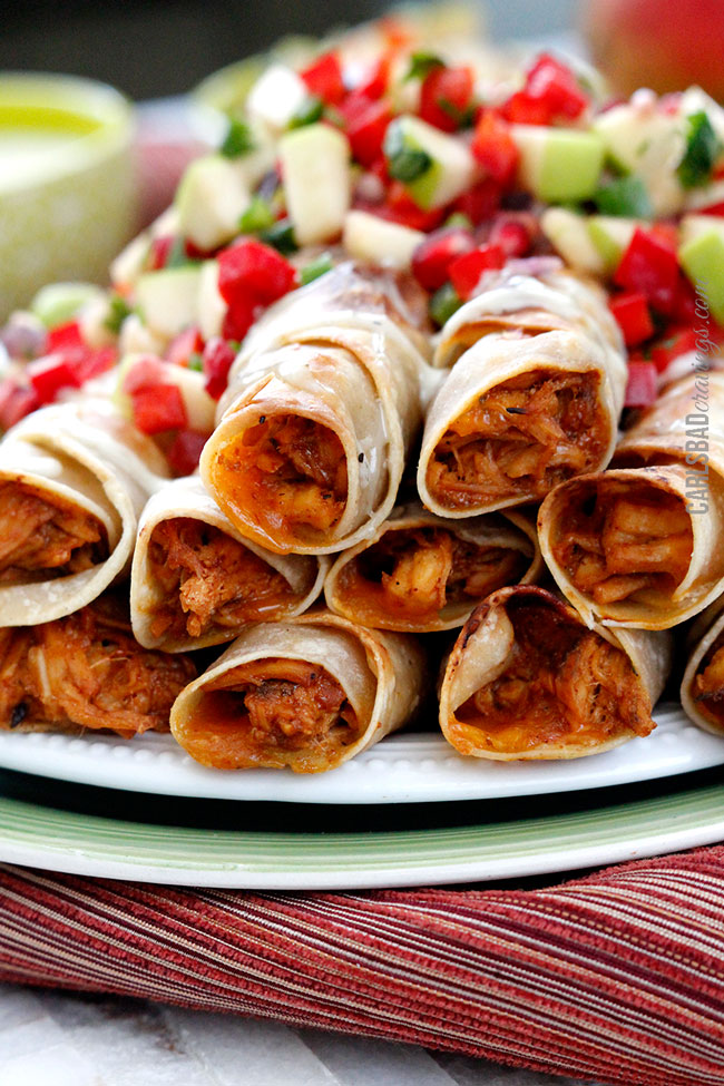 Carlsbad-Cravings-Creamy-BBQ-Raspberry-Chipotle-Chicken-Taquitos6.jpg