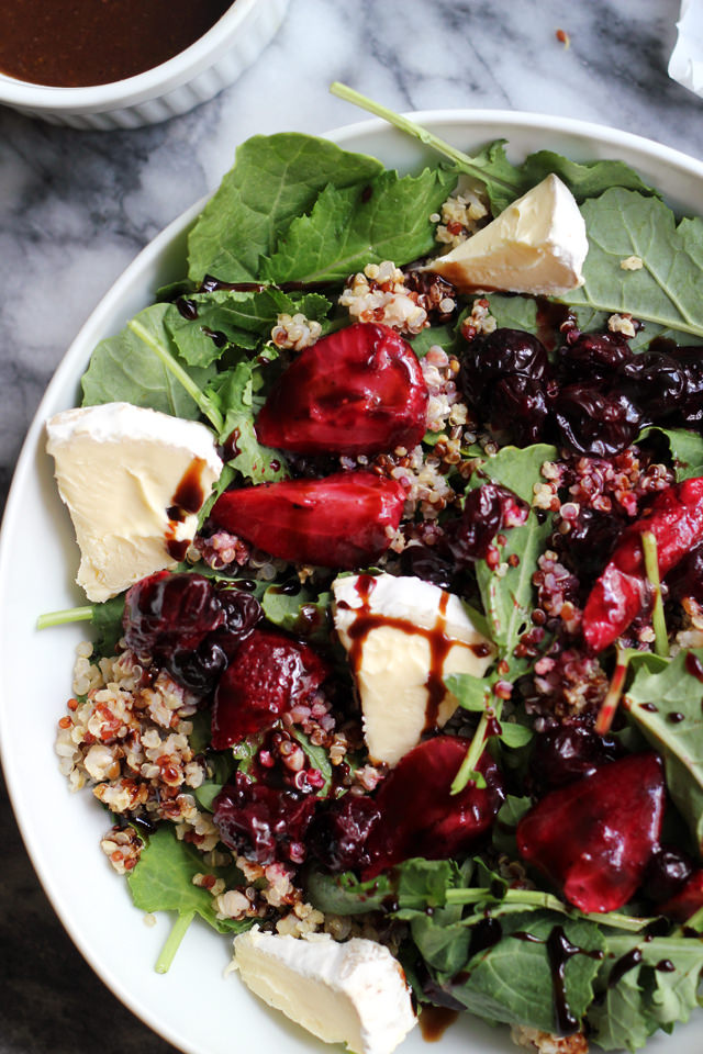 Eats-well-with-others-roasted-berry-brie-kale-salad.jpg