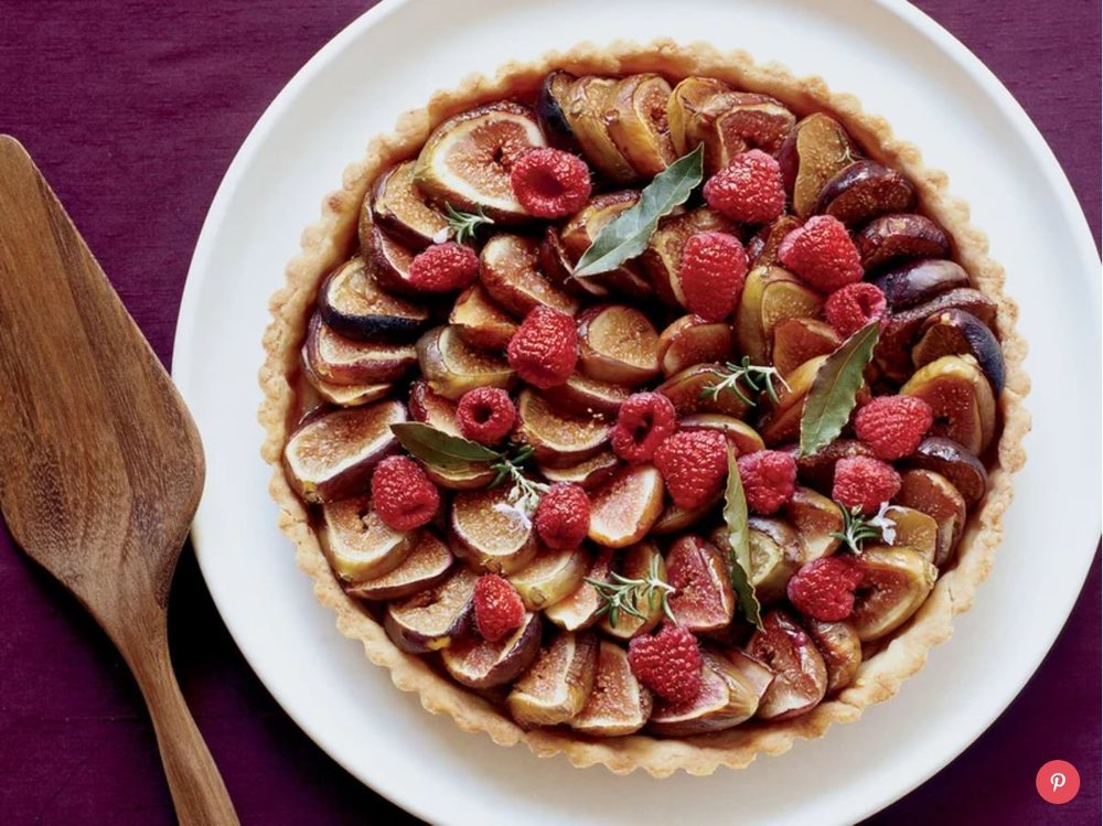 Food-and-wine-fig-and-raspberry-tart-with-chestnut honey.jpg