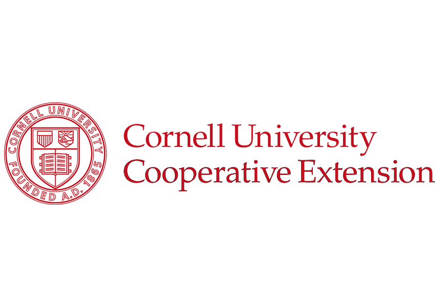 berry-growers-survey-cornell-cce-ny-berry-growers