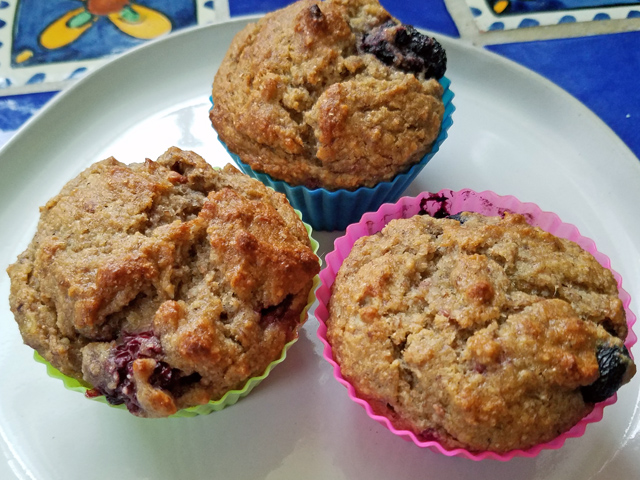 new york state berry growers vegan banana mixed berry muffins recipe 2.jpg