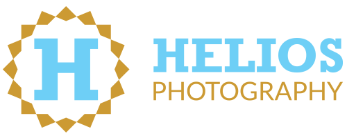 Helios Photography