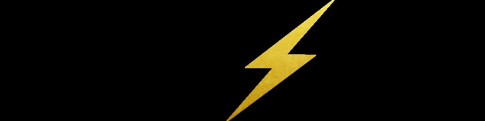Logo Dec17.png
