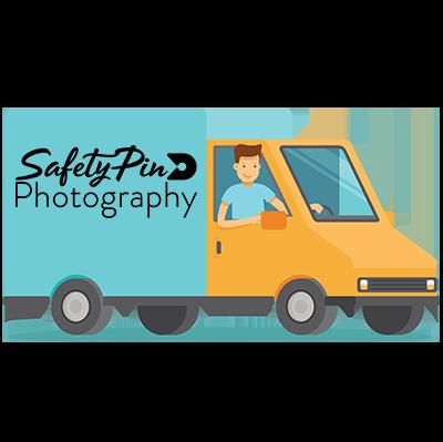 StudioToYou_SafetyVan.png