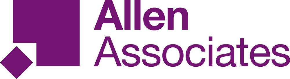 AA_logo_SB.jpg