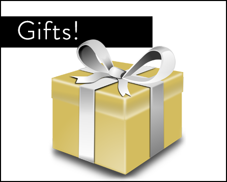Gifts_4.png
