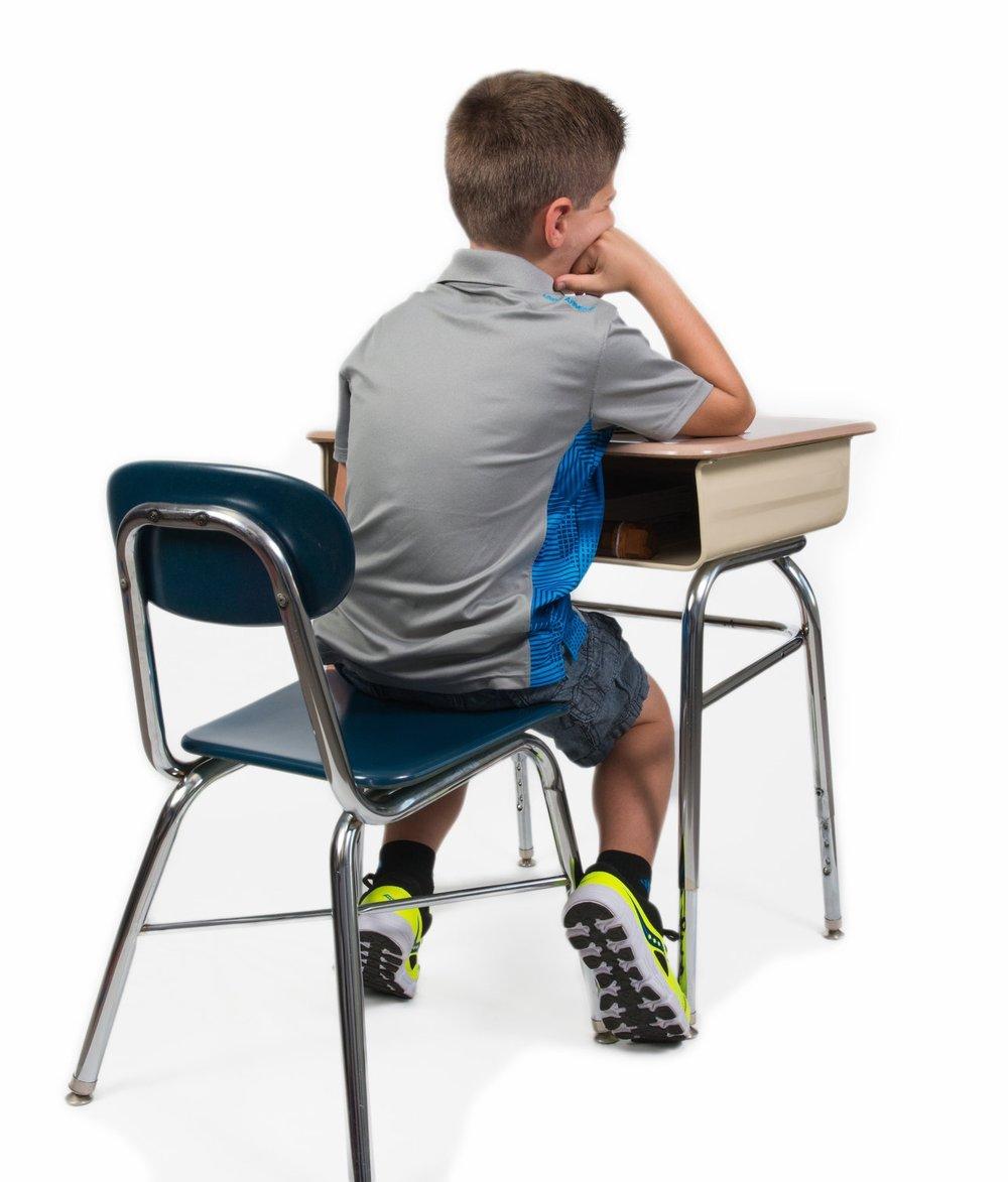 Kinnebar-helps-kids-focus.jpg