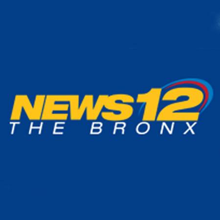 news12_bronx.jpg