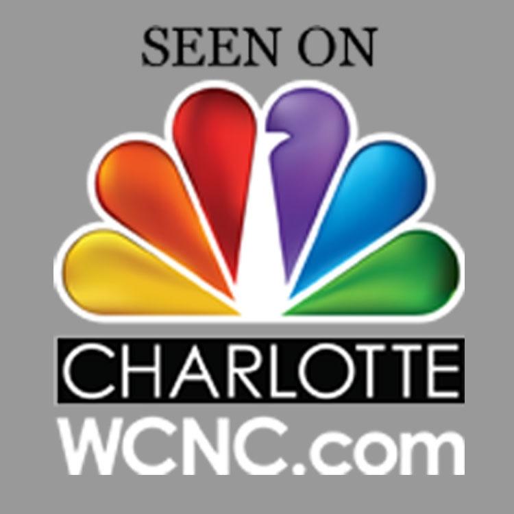 wcnc-logo.jpg