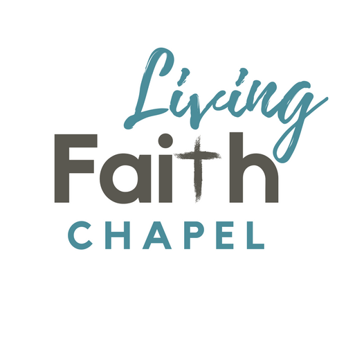 Living Faith Chapel