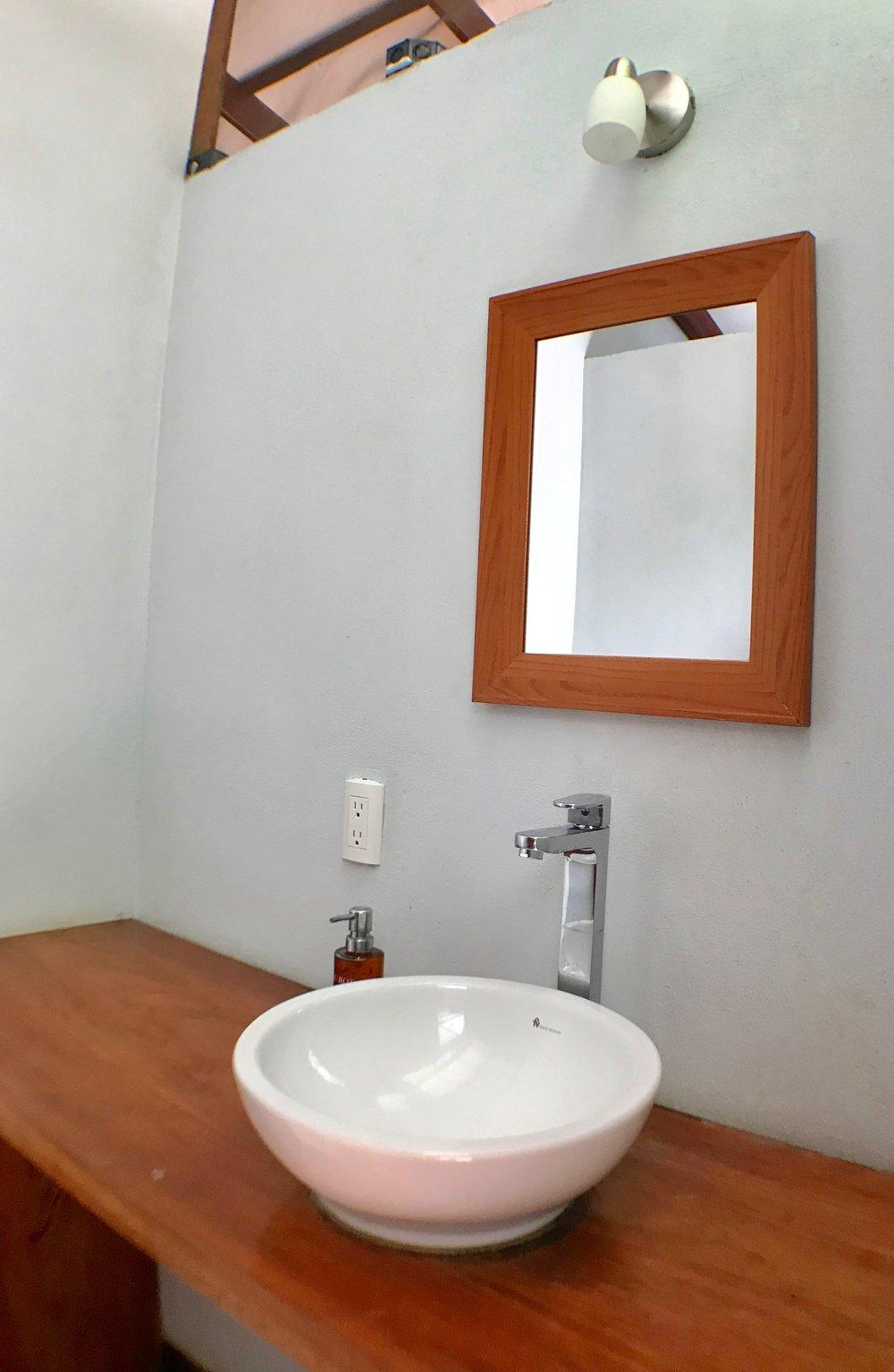 SD Bathroom Sink.jpg
