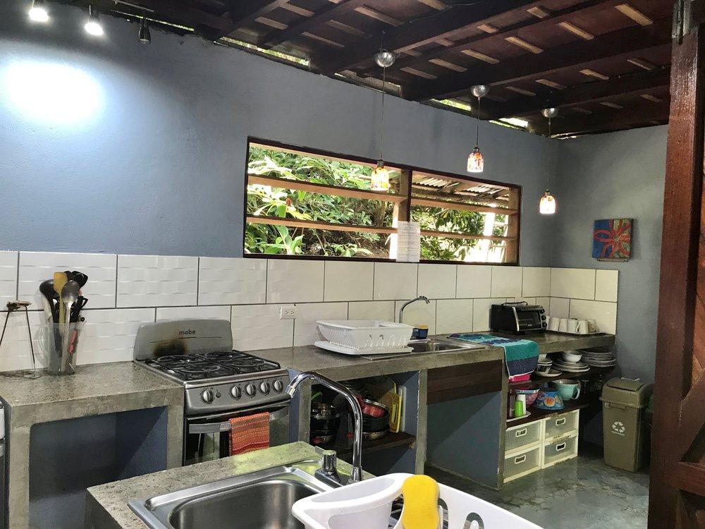 Luz Kitchen (1).jpg