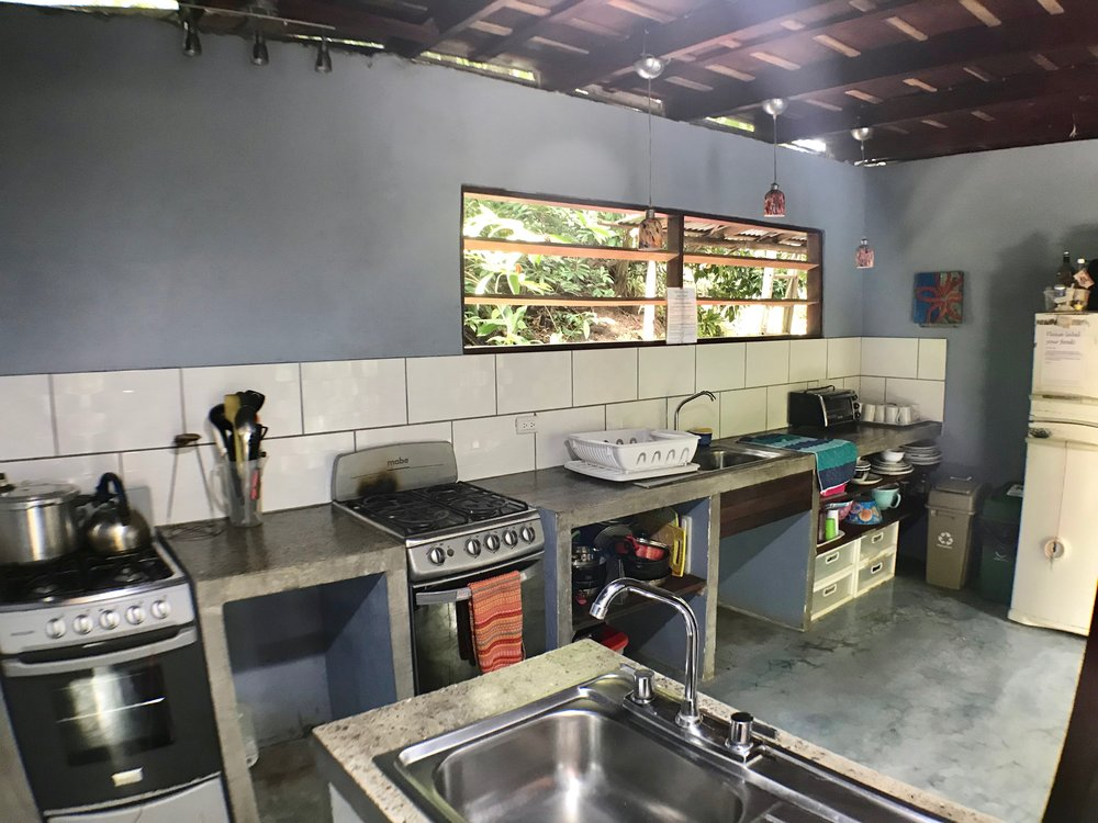 Luz Kitchen.jpg