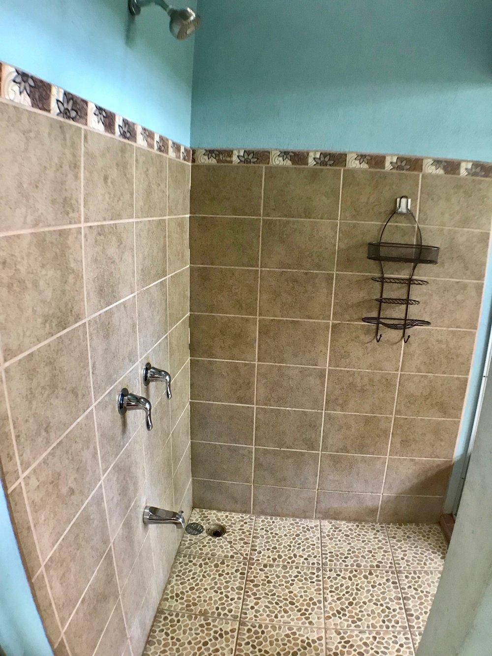 VC shower.jpg