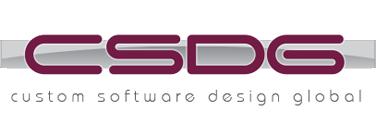 CSDG logo.png