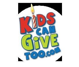 KCGT Logo.png