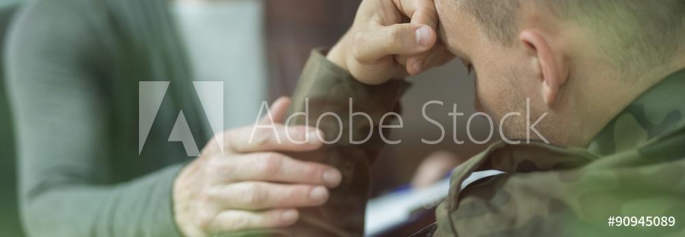 AdobeStock_90945089_Preview.jpeg