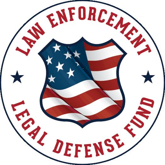 law enforcement legal defense fund
