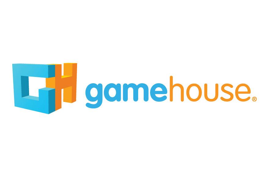 GameHouse_logo_880x580.jpg