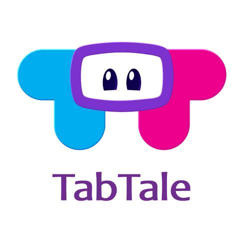 TabTale Logo.jpg